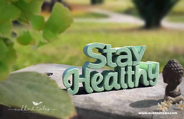stayhealthy