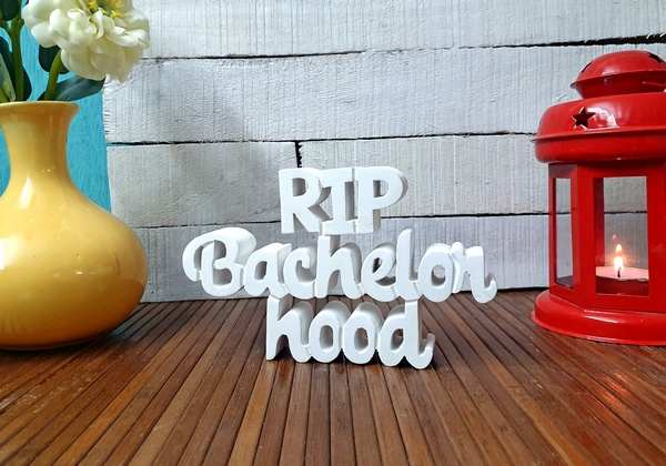 ripbachelorhood